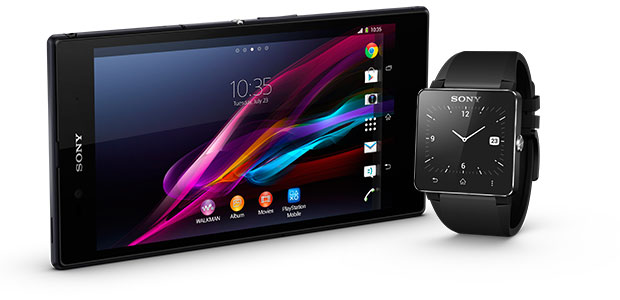 xperia-z-ultra-smartwatch-2-620x300-13bb443ede05dcff4e98c2dab1dbe855