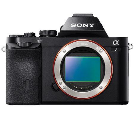 Sony-A73