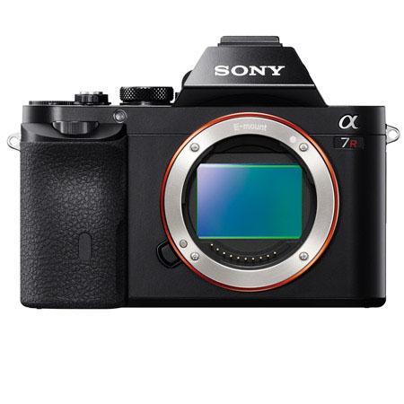 Sony-A7R1