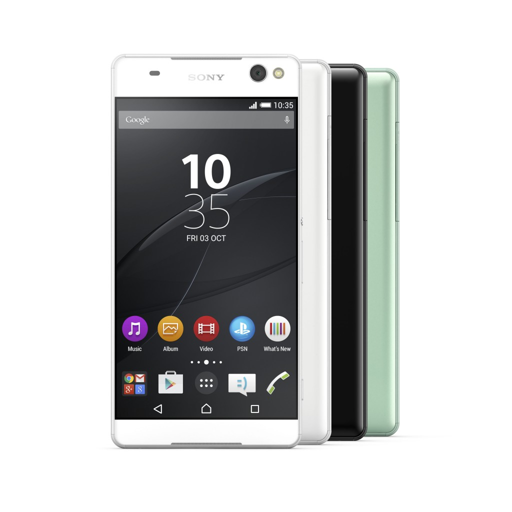 01-Xperia-C5-Ultra-Colour-Range