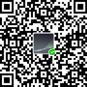 donate_QR_wechat